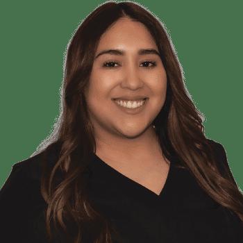 Carissa Flores
