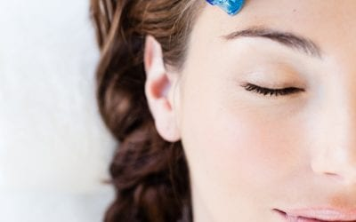 HydraFacial The Best Skin of Your  Life! 3 Steps and 30 Minutes